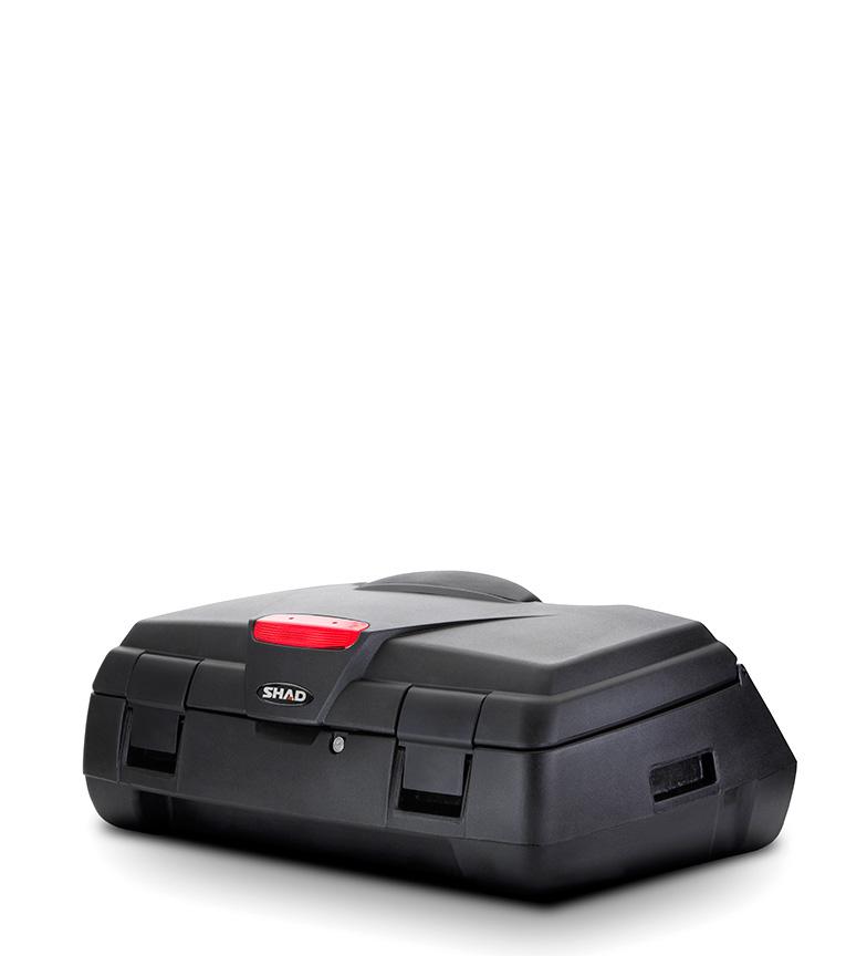 Comprar Shad Baul para Quad ATV80