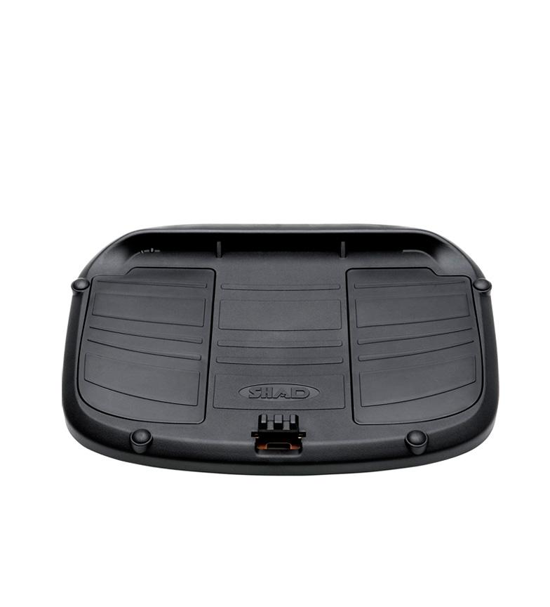 Comprar Shad Universal plate SH 40, 45, 4