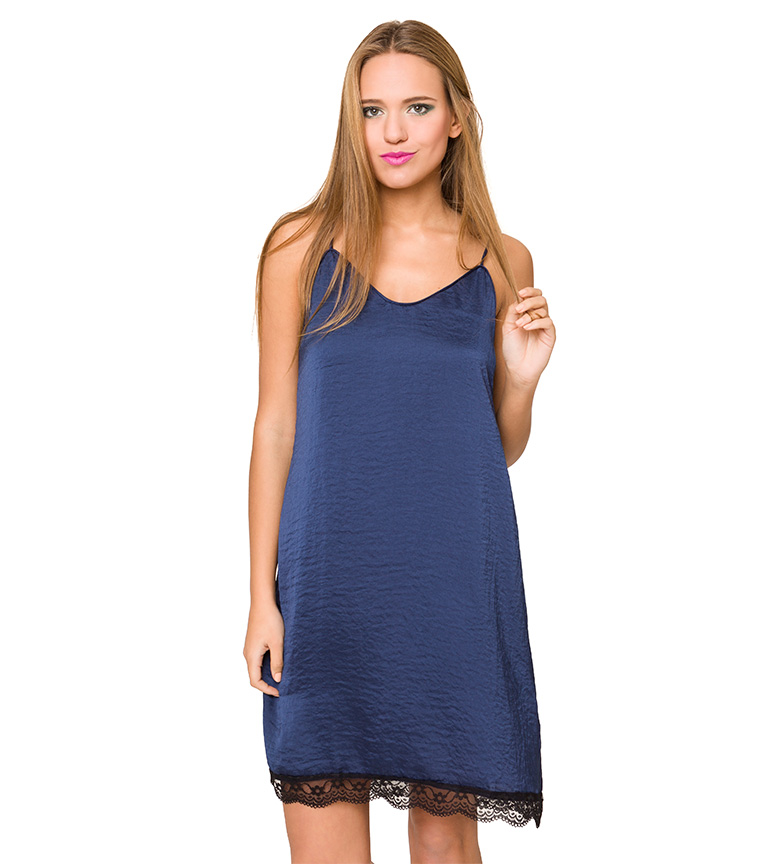 Azul Vestido Azul Camisola Camisola Azura Azura Camisola Azura Azul Vestido Vestido Vestido Azura 0wnOPk