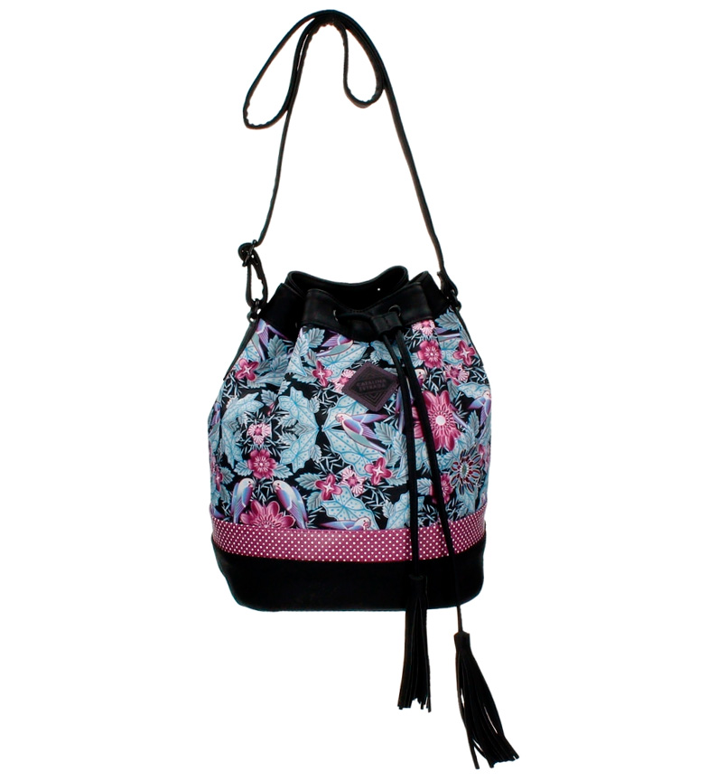 Comprar Catalina Estrada Multifunction Jungle Road Bag -24x33x20cm-