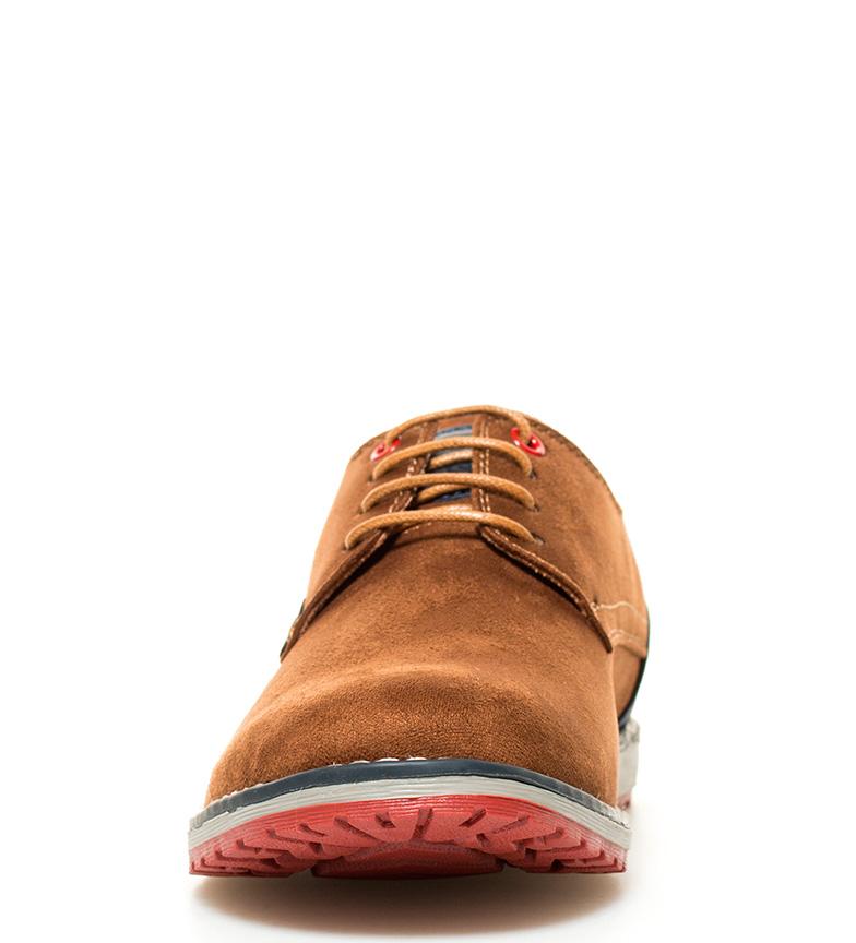 Xti-Zapatos-Lio-Hombre-chico