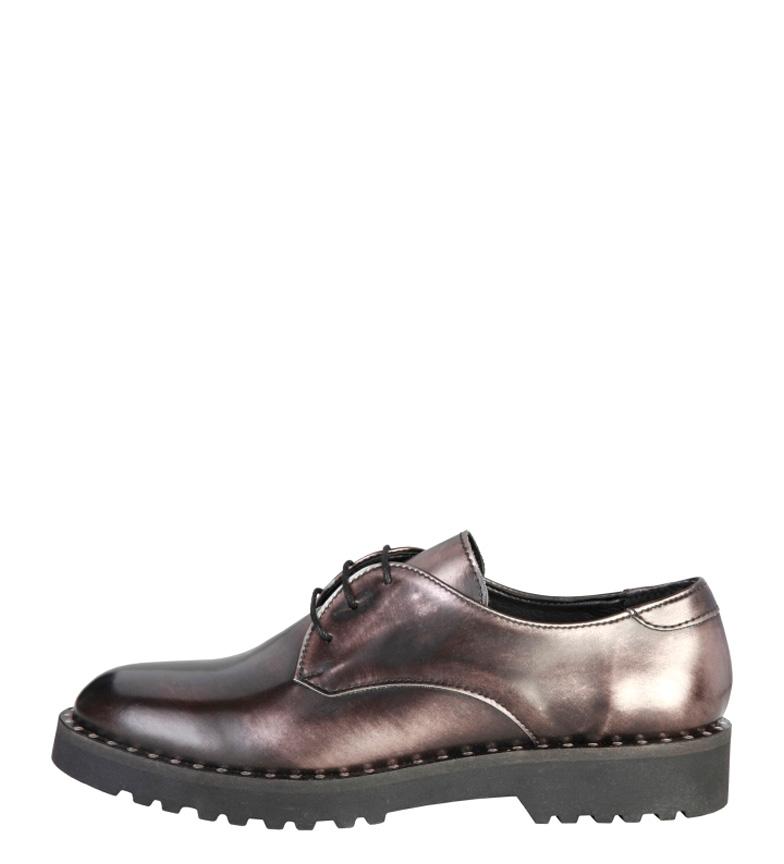 Comprar Ana Lublin Christel chaussures Marrón