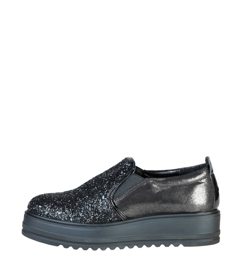 Comprar Ana Lublin Inger chaussures noires