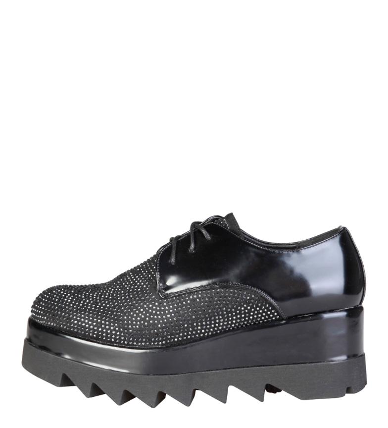 Comprar Ana Lublin Leila chaussures noires