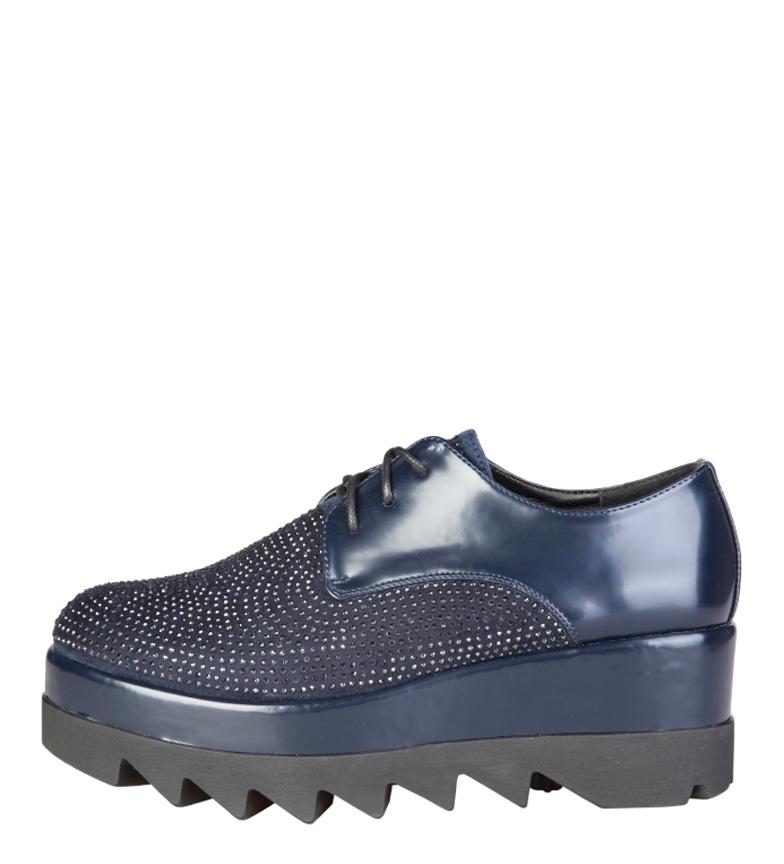 Comprar Ana Lublin Chaussures Leila marino