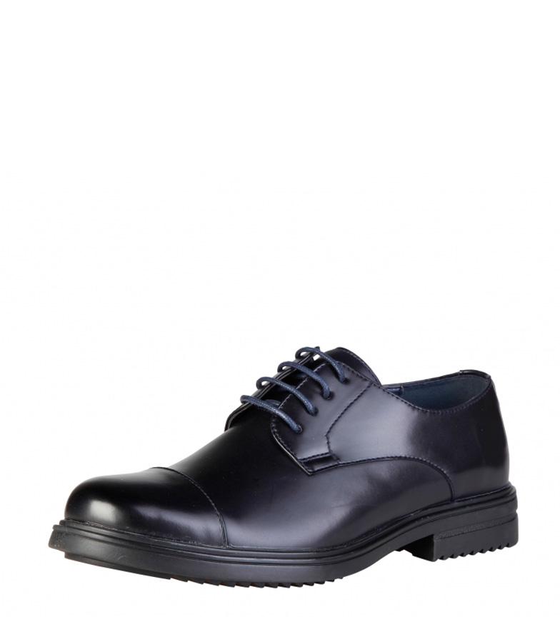 Duca Marino Louis Zapatos Di Morrone USGpqzMV