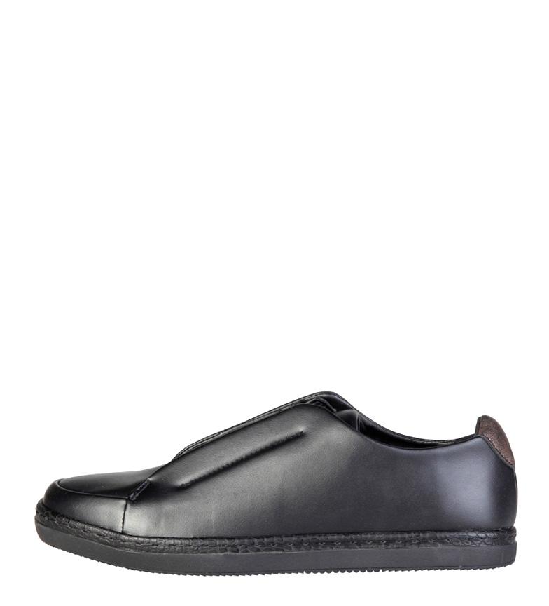 Comprar Duca di Morrone Stuart scarpe nere