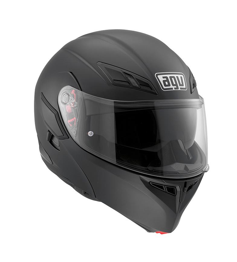 Comprar Agv Compact capacete ST matt black
