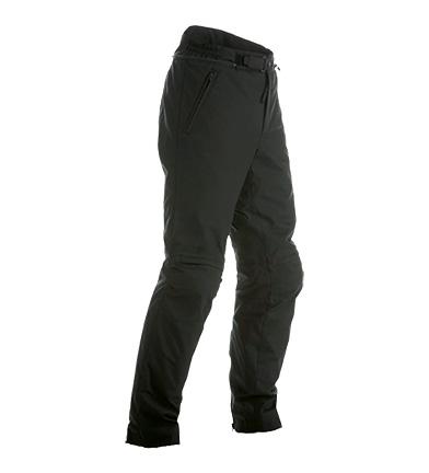 Comprar Dainese Amsterdam black trousers