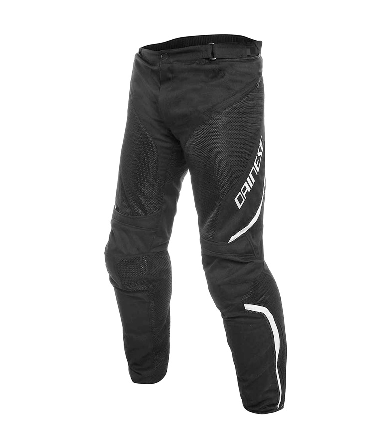 Comprar Dainese Drake Air D-DRY® pants black, white