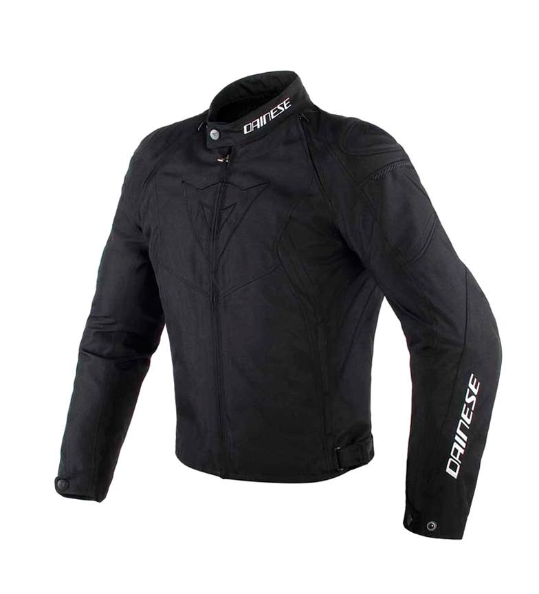 Comprar Dainese Avro D2 casaco preto