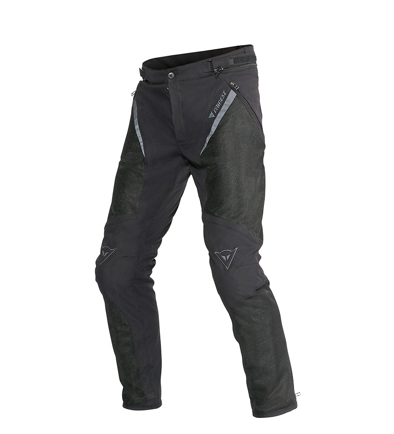 Comprar Dainese Drake Super Air pantaloni neri Tex