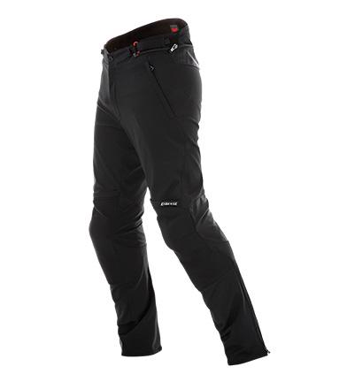 Comprar Dainese Pantalón New Drake Air Tex negro
