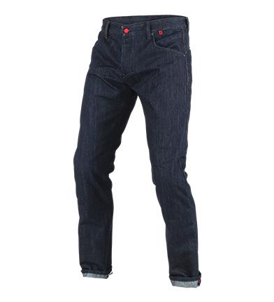 Comprar Dainese Jeans Strokeville Slim Armide régulière