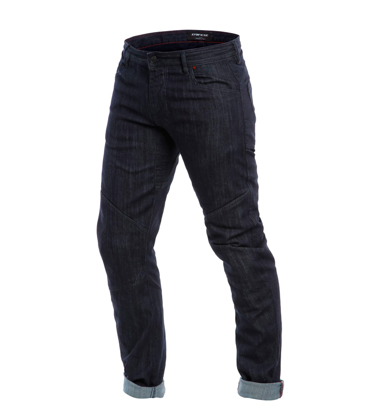 Comprar Dainese Todi Slim Navy Jeans