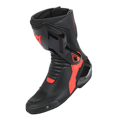 Comprar Dainese Nexus boots black, red
