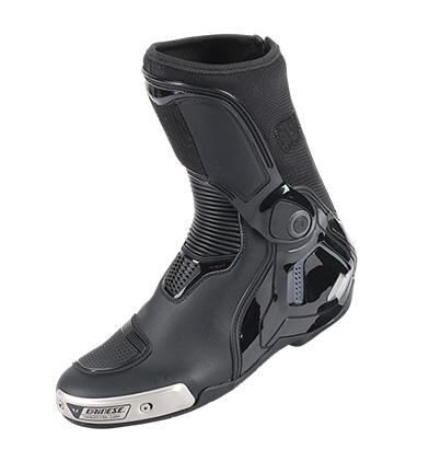 Comprar Dainese Torque D1 In Black boots