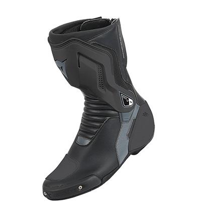 Comprar Dainese Boots Nexus Lady black, gray