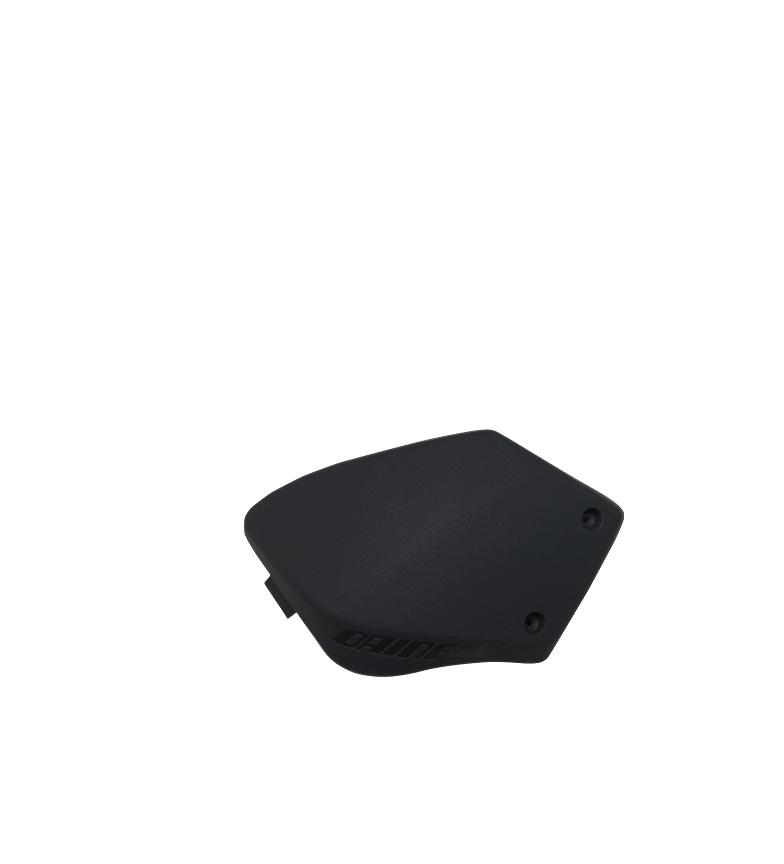 Comprar Dainese Kit gomito gomito Slider protezione nera