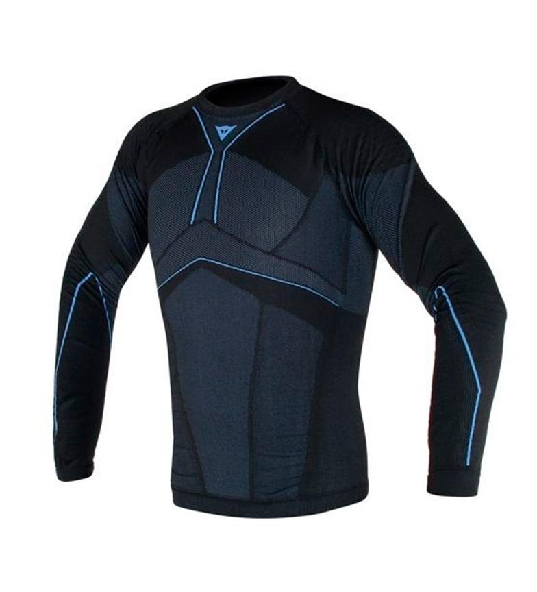 Comprar Dainese Camiseta D-Core Aero negro, azul