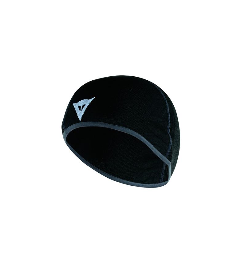 Comprar Dainese D-Core Dry Cap Black Cap
