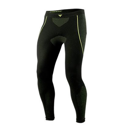 Comprar Dainese Pantaloni tecnici D-Core Dry Pant LL nero