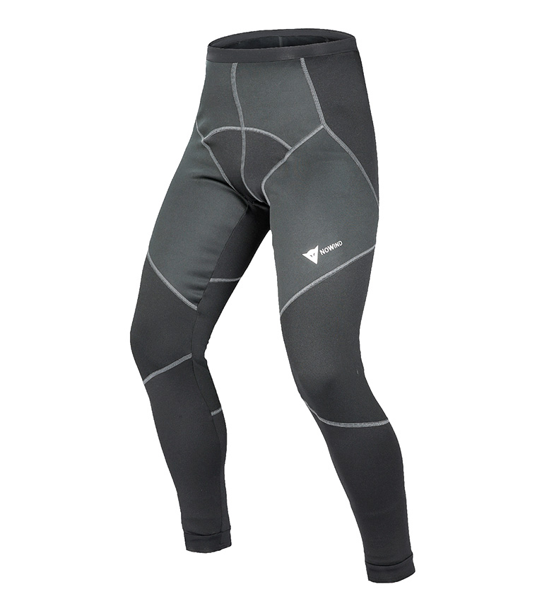 Comprar Dainese Thermal pants D-Mantle Pant Ws black, gray