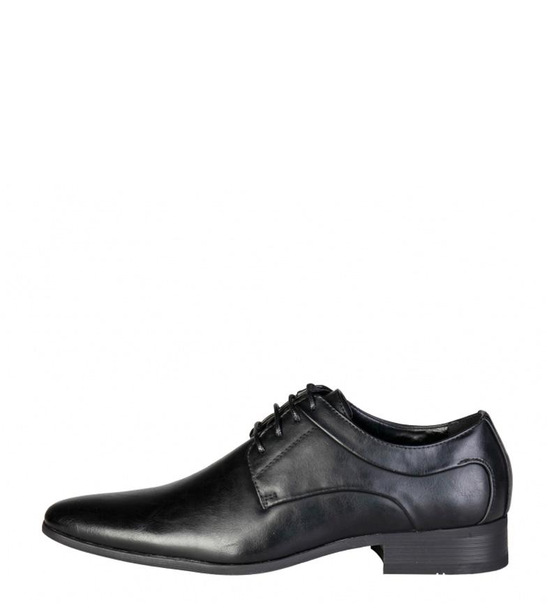 Comprar Duca di Morrone Black Smith Shoes