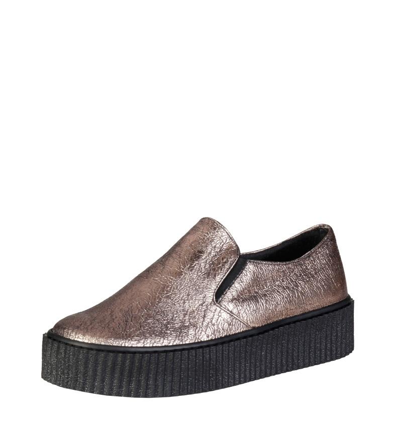 Lublin Zapatos Joanna Dorado Ana 9IWH2ED