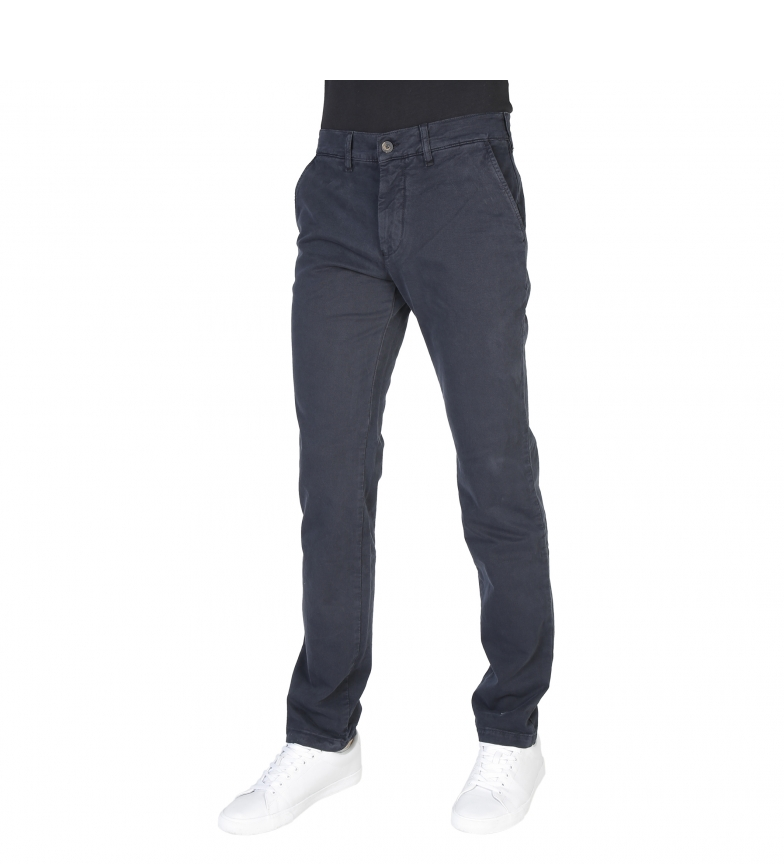 Jeans Jeans Pantaln Azul Carrera Carrera Azul Pantaln Jeans Azul Carrera Pantaln Jeans Pantaln Carrera 92WHEDYI
