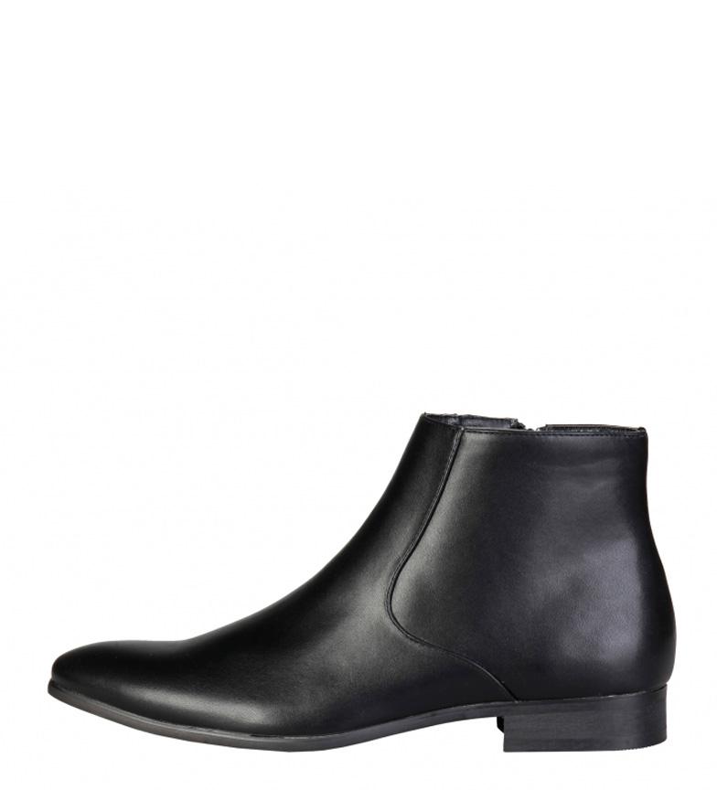 Comprar Duca di Morrone Philipps ankle boots black