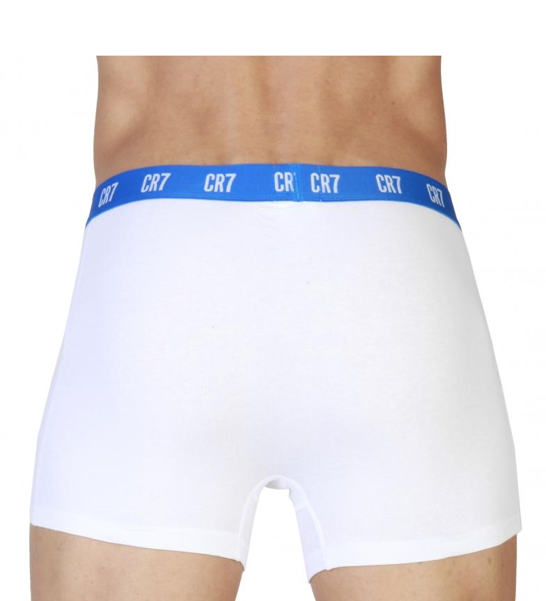 CR7-Cristiano-Ronaldo-Pack-de-3-Boxers-Slips-CR7-Hombre-chico