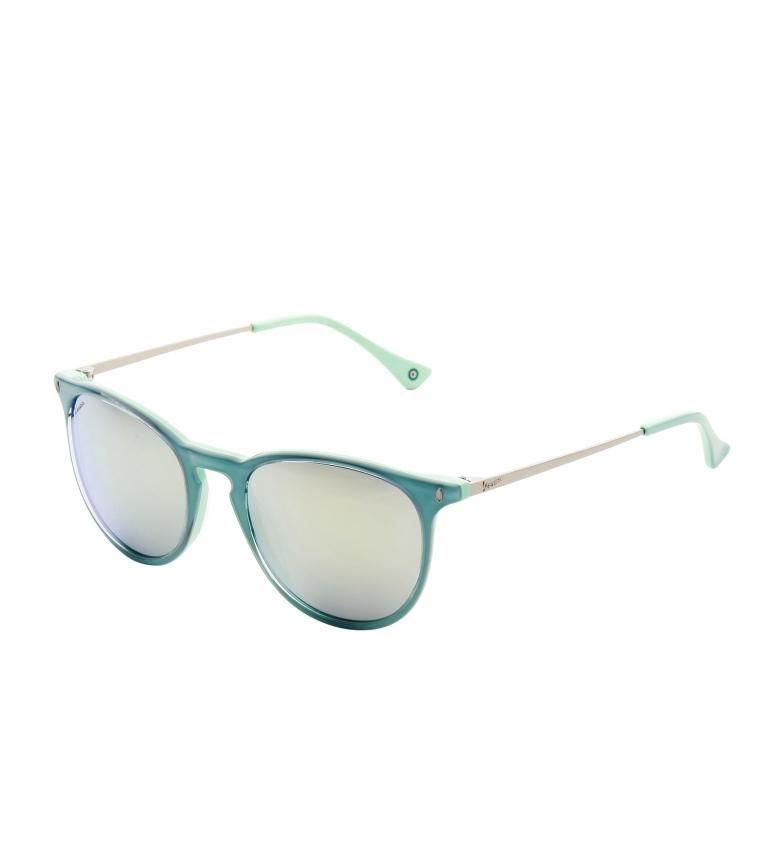 Vespa Gafas de sol VP12PF verde