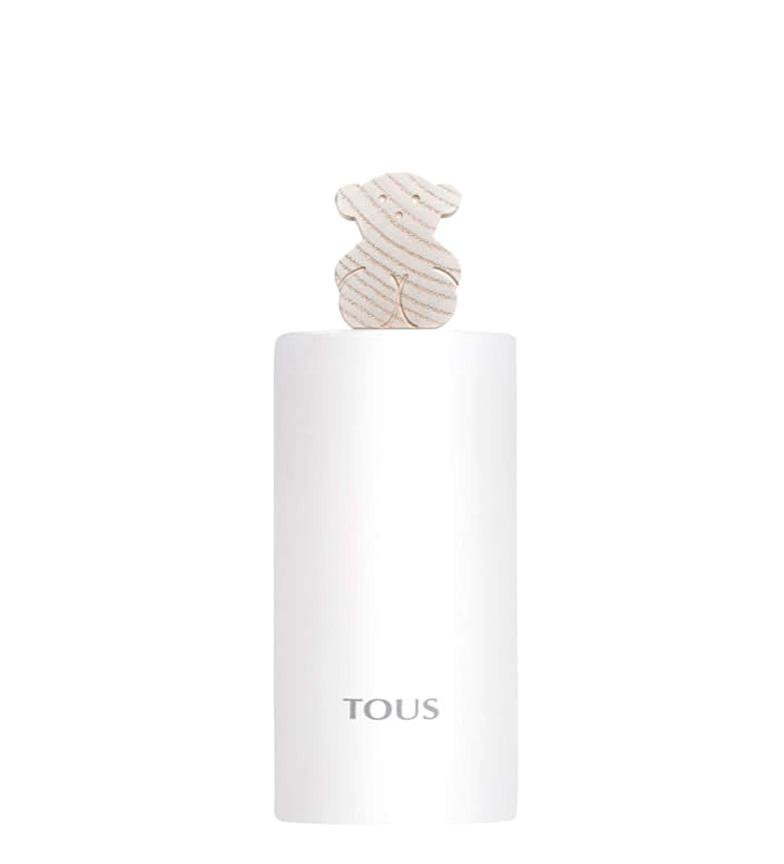 Comprar Tous Tous Les Colognes Concentrées 50 ml edt