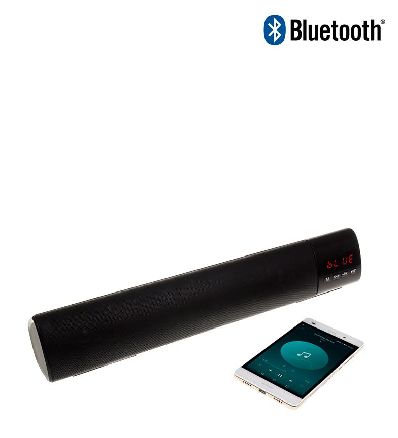 Comprar Tekkiwear by DAM Bluetooth Wireless Speaker B28S preto