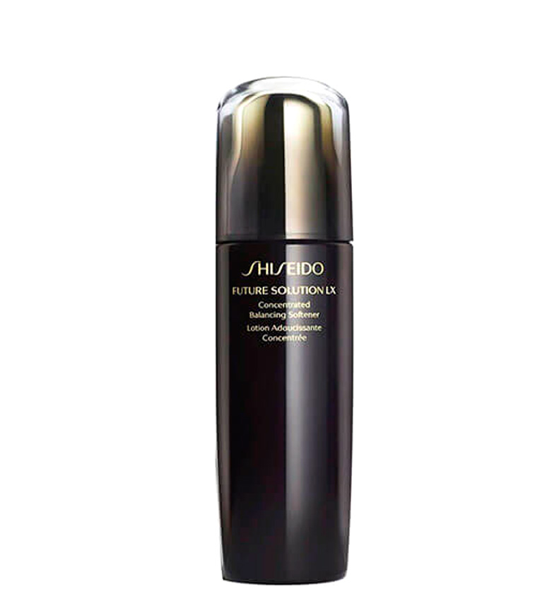 Comprar Shiseido Future Solution LX lozione viso Addolcitore 170 ml