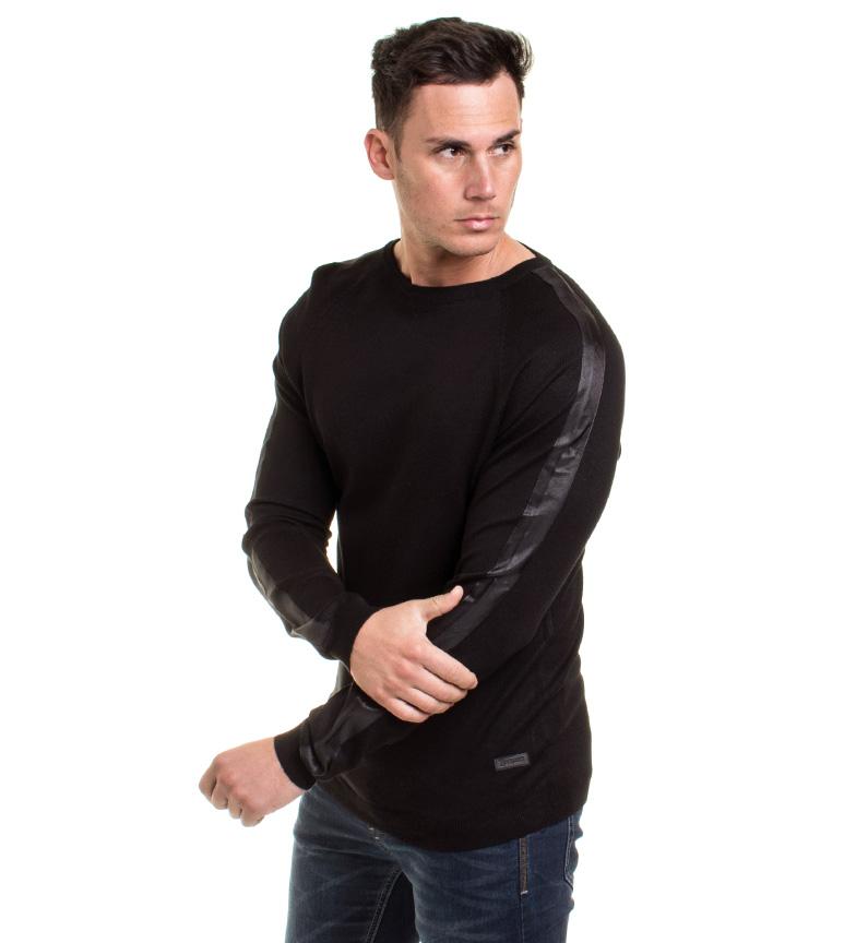 klaring utrolig pris Bakgrunnsbelysning Jersey Connor Neger utgivelse datoer online outlet new utløp billig kvalitet utløp fabrikkutsalg OdYJ6F1