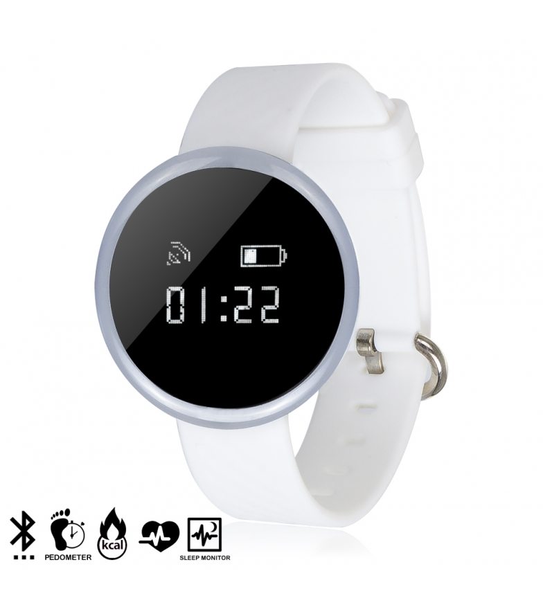 Comprar Tekkiwear by DAM SMART BRACELET H9-X9 MINI