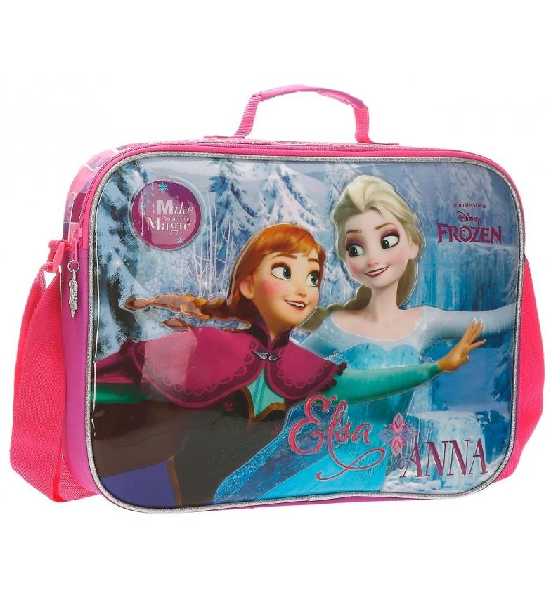 Comprar Frozen Cartridge Frozen Magic