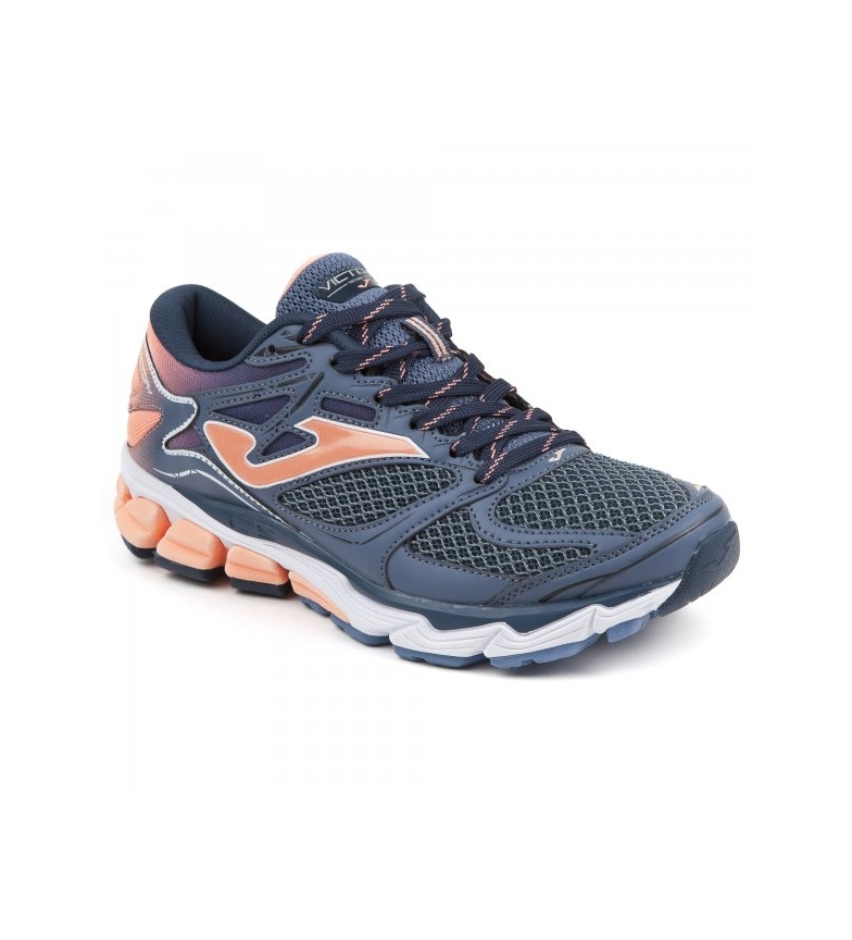 Joma R.VICTORY LADY 812 GRIS