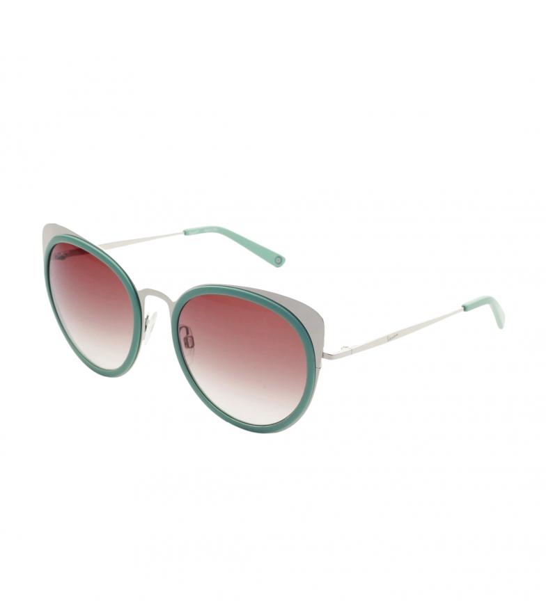 Vespa Gafas de sol VP2202 gris, verde