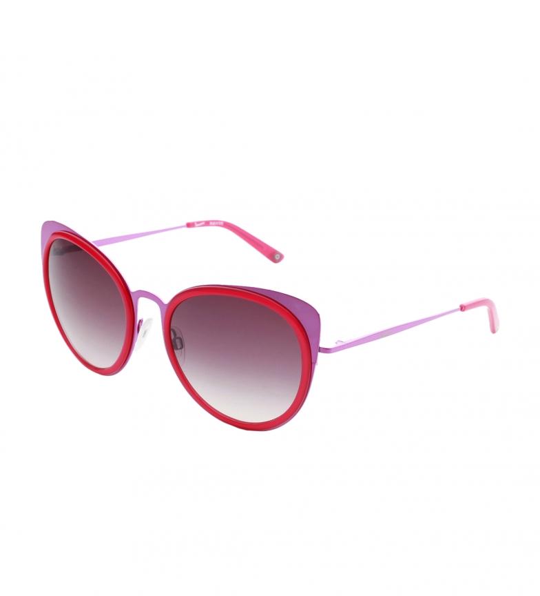 Comprar Vespa VP2202 Occhiali da sole rosa, rosso