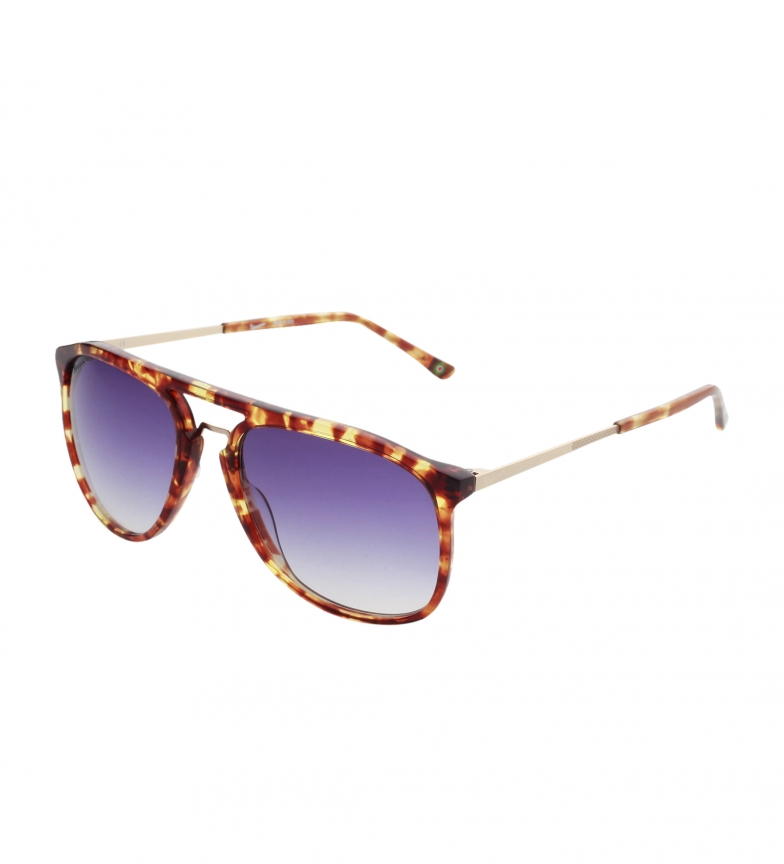 Comprar Vespa VP2202 sunglasses from Havana