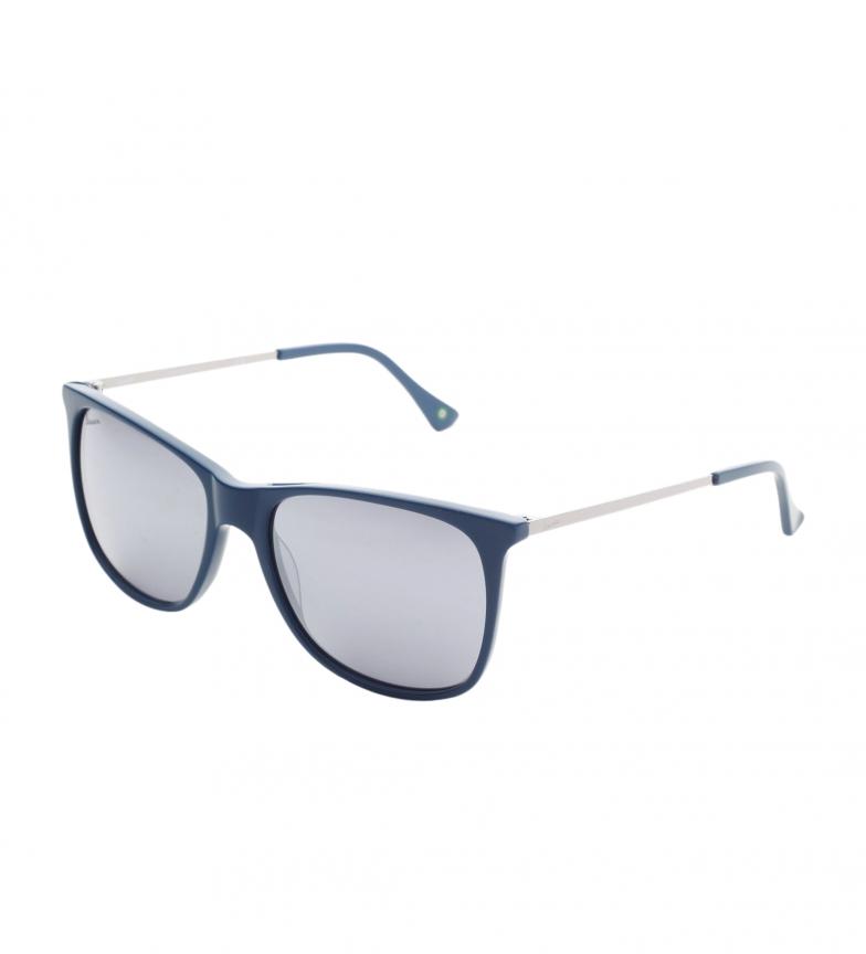 Comprar Vespa Gafas de sol VP1203 azul