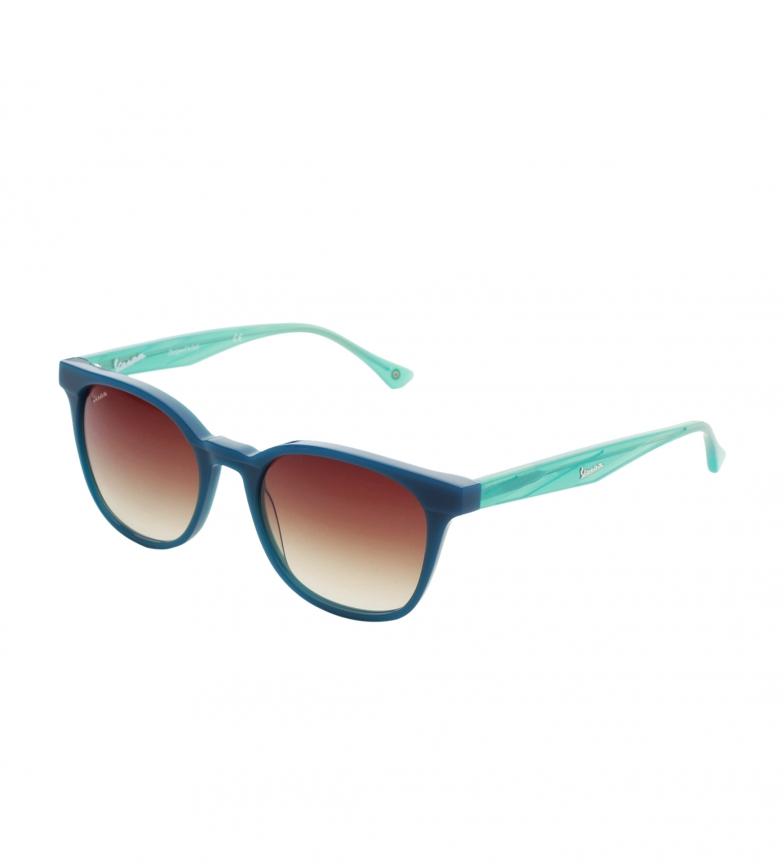 Comprar Vespa Occhiali da sole VP1202 blu, verde