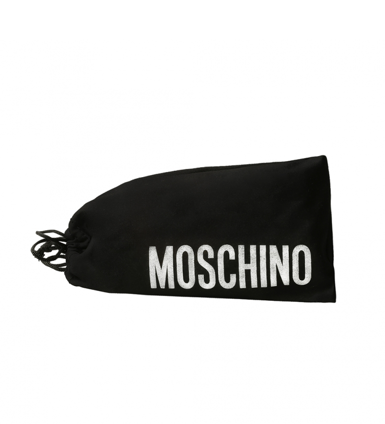 Moschino Gafas de sol MO739S marr�n