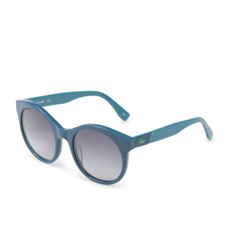 Comprar Lacoste Occhiali da sole L851S blu