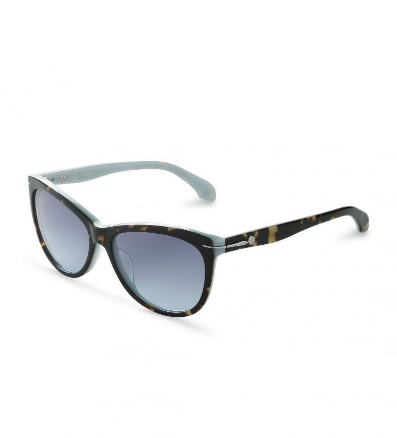Comprar Calvin Klein Gafas de sol CK4220S marrón