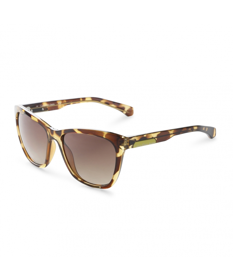 Comprar Calvin Klein Gafas de sol CKJ776S marrón