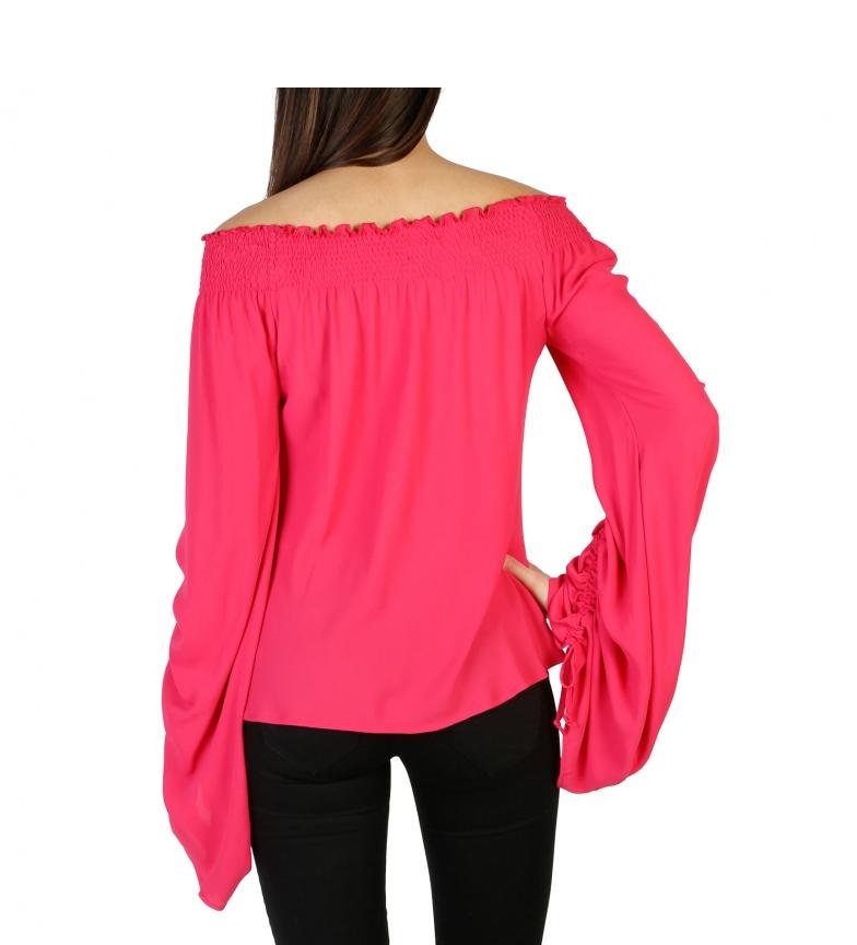 Rosa Imperial Cgj8vgo Camisa Rosa Camisa Imperial Cgj8vgo JlFK3T1c